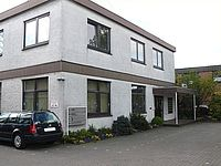 Fertigung/Gebäude
